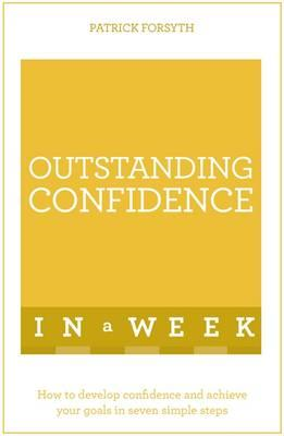 Outstanding Confidence in a Week (BOK)