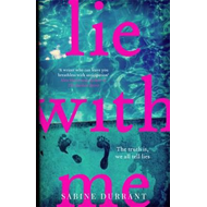 Lie With Me (BOK)