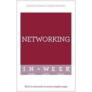 Networking in a Week (BOK)