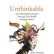 Unthinkable (BOK)