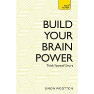 Build Your Brain Power (BOK)