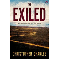 Produktbilde for Exiled (BOK)