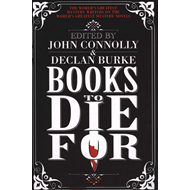 Books to Die for (BOK)