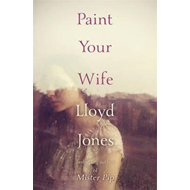 Paint Your Wife (BOK)