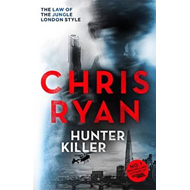 Hunter Killer (BOK)