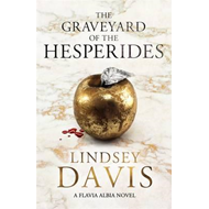 Graveyard of the Hesperides (BOK)