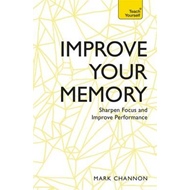 Improve Your Memory (BOK)
