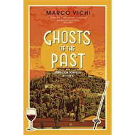 Ghosts of the Past (BOK)
