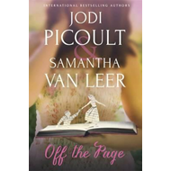 Off the Page (BOK)