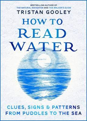 How To Read Water (BOK)