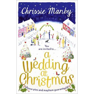 Wedding at Christmas (BOK)