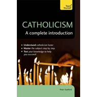 Catholicism: A Complete Introduction (BOK)