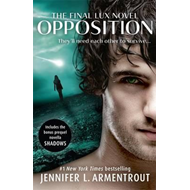 Opposition (Lux - Book Five) (BOK)