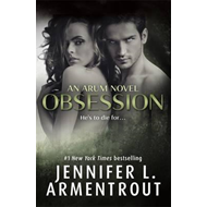 Obsession (BOK)