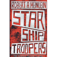 Starship Troopers (BOK)