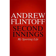Second Innings (BOK)