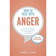 How to Deal with Anger (BOK)