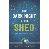 Dark Night of the Shed (BOK)