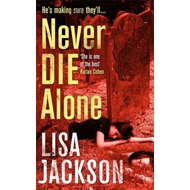 Never Die Alone (BOK)