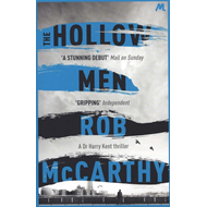 Hollow Men (BOK)