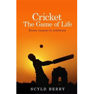 Cricket: The Game of Life (BOK)