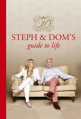 Steph and Dom's Guide to Life (BOK)