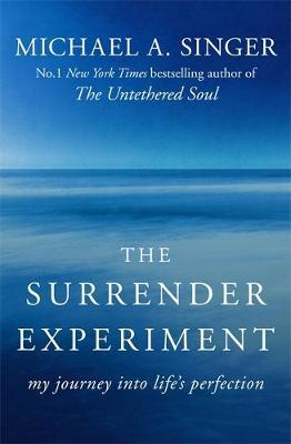 Surrender Experiment (BOK)