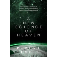 New Science of Heaven (BOK)