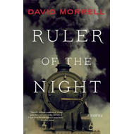 Ruler of the Night (BOK)