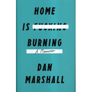 Home is Burning (BOK)