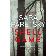 Shell Game (BOK)
