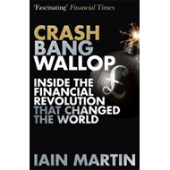Crash Bang Wallop (BOK)