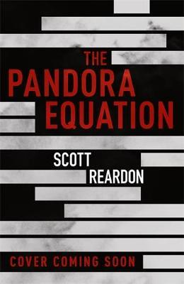 Pandora Equation (BOK)