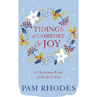 Tidings of Comfort and Joy (BOK)