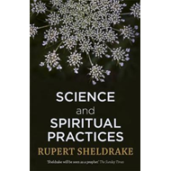 Science and Spiritual Practices (BOK)