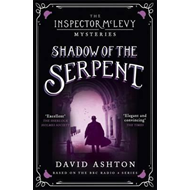 Shadow of the Serpent (BOK)