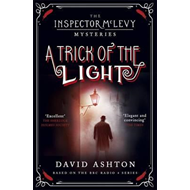 Trick of the Light (BOK)