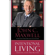 Intentional Living (BOK)