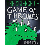 Science of Game of Thrones (BOK)