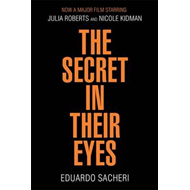 Secret in Their Eyes (BOK)
