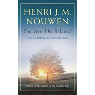You are the Beloved (BOK)