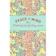 Peace of Mind (BOK)