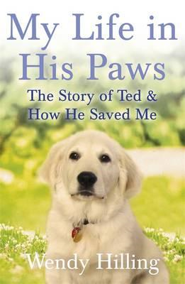 My Life in His Paws (BOK)