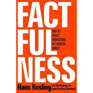 Factfulness (BOK)