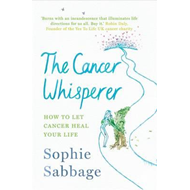 Cancer Whisperer (BOK)