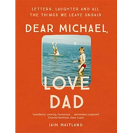 Dear Michael, Love Dad (BOK)