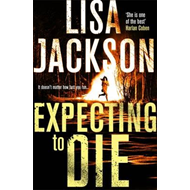 Expecting to Die (BOK)
