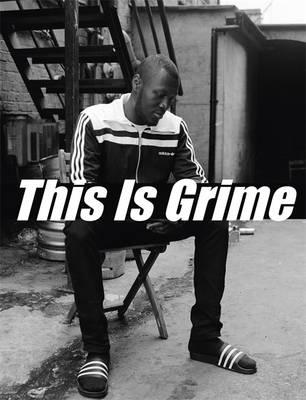 This is Grime (BOK)