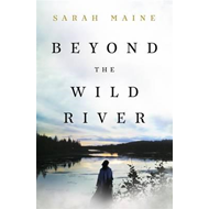 Beyond the Wild River (BOK)