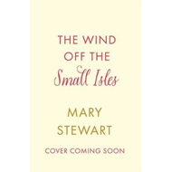 Wind Off the Small Isles and The Lost One (BOK)